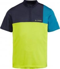 Men's Tremalzo T-shirt V