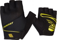 SMU 20-bike 211 Glove