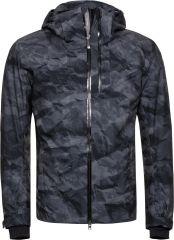 Storm Jacket Men