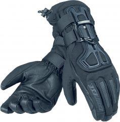 D-impact 13 D-dry Glove