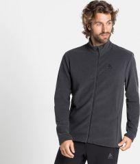 Men's ROY Full-zip Mid Layer Top