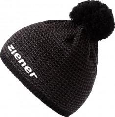 Imit Junior hat