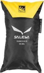 Raincover Backpack 55-80L