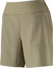 W's Happy Hike Shorts - 6 in.