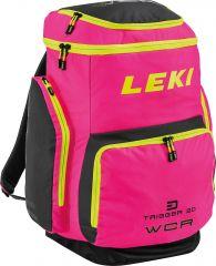 Skiboot Bag WCR 85L