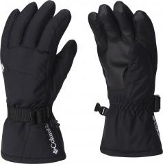 Youth Whirlibird™ Glove