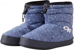 Women's Warli Sky Tundra Aerogel Booties