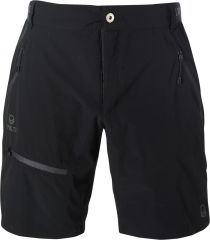 Pallas M X-stretch Lite Shorts