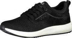 Sahara Low Sneaker