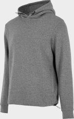 Men's Sweatshirt BLM013