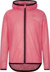Neptus Junior Jacket