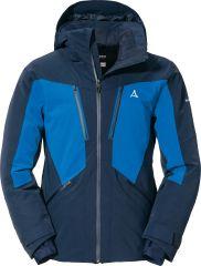 Ski Jacket Piz Badus Men