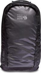 Camp 4™ 28 W Backpack