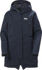 W Bluebird 3-IN-1 Jacket