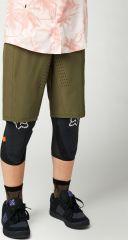 W Flexair Lite Shorts NO Liner