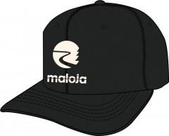 Clavadam Snapback Cap
