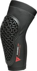 Scarabeo Pro Knee Guards