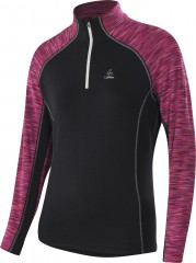 Women Midlayer EVO Rainbow CB Transtex®