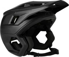 Dropframe Pro Helmet, CE
