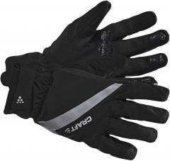 Rain Glove 2.0