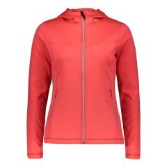 Mayrhofen Fischer Jacket