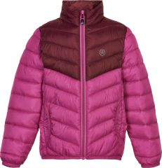 Jacket Quilted 740047