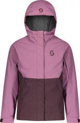 Jacket JR G Vertic Dryo