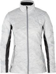 W Helix Jacket
