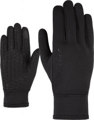 Lisanto Touch Junior Glove Multisport