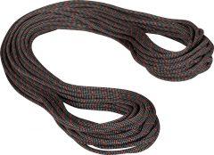 9.8 Crag Classic Rope