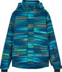 Ski Jacket 740035