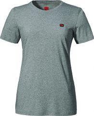 T Shirt Originals Zion Women