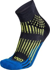 MAN Run Shockwave Socks