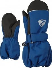 Lanup ASR AW Minis Glove