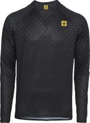 Duunsool een - Merino Insulation Vest Men