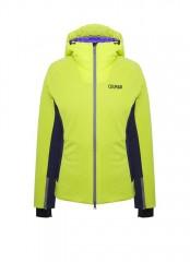 Alta Women's Jacket