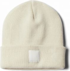 City Trek™ Heavyweight Beanie