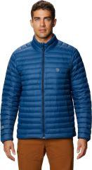 Mt Eyak/2™ Jacket