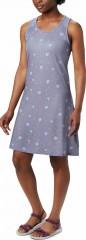 Saturday Trail III Dress