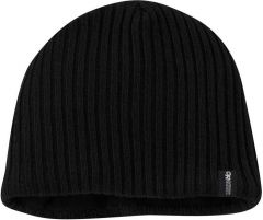 Bennie Insulated Beanie