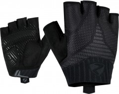Ceno Bike Glove