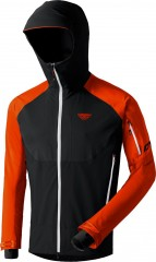 Radical GTX M Jacket
