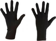 U 200 Oasis Glove Liner
