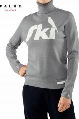 Ski Rollneck Women