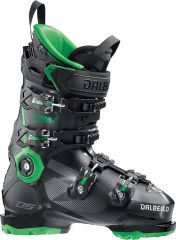 DS 120 GripWalk MS