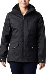 Mount Erie™ Interchange Jacket