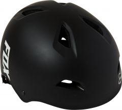 Flight Sport Helmet, CE