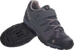 Shoe Sport Trail