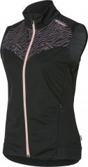 Nelda Lady Vest Active