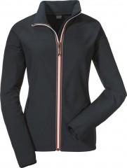 Softshell Jacket Tarija4